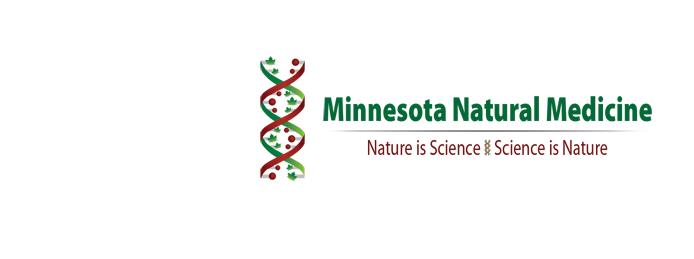 MinnesotaNaturalMedicine