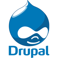 Drupal Web Design in Minneapolis