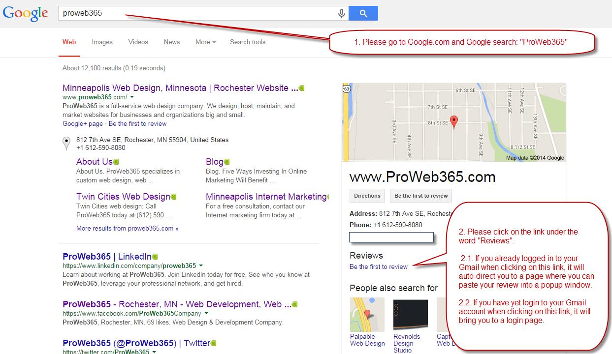S1-search-proweb365