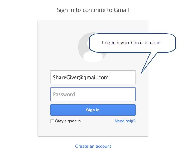 S2-login-gmail