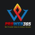 ProWeb365 Company