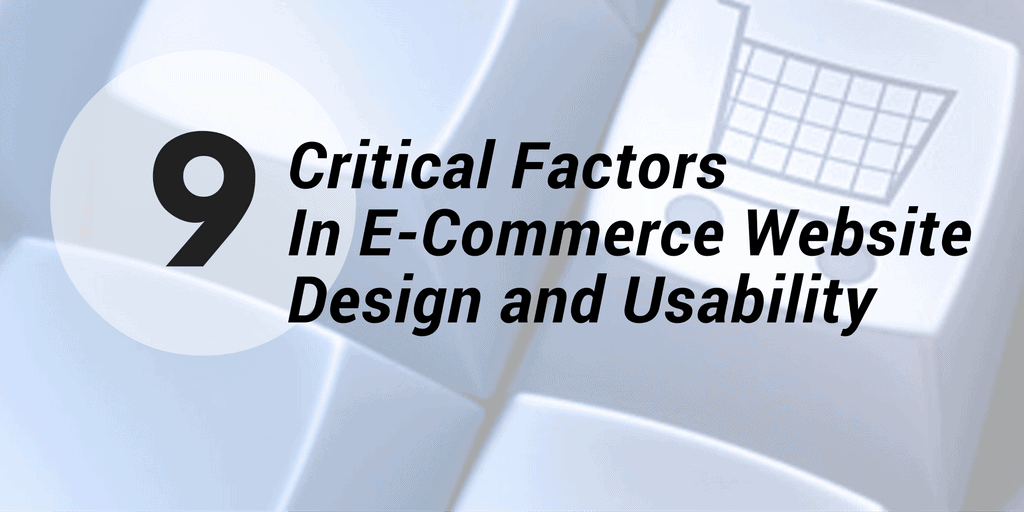 5 Key Reasons Why E-Commerce is a Win-Win For Businesses and Consumers