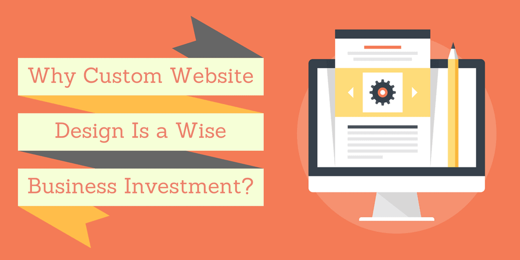 What is the most Effective Website Design for My Business?