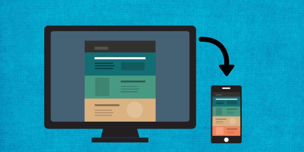 How A Mobile-Responsive Website Can Lead to More Sales