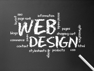 Limited Budget? How To Find The Right Website Designer