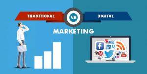 Pic_Traditional-vs-Digital-Marketing