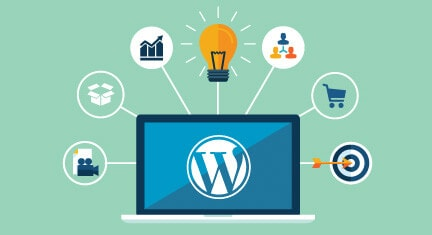 How to Choose A Website Provider That Will Save You Money in the Long Run