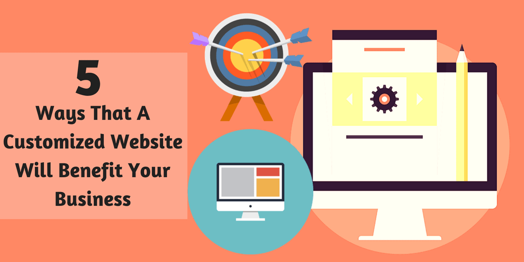 Effective Business Websites: Key Features That Make a Difference
