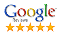 Google_5-star-Rating