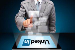 Personal Branding_Linkedin_image