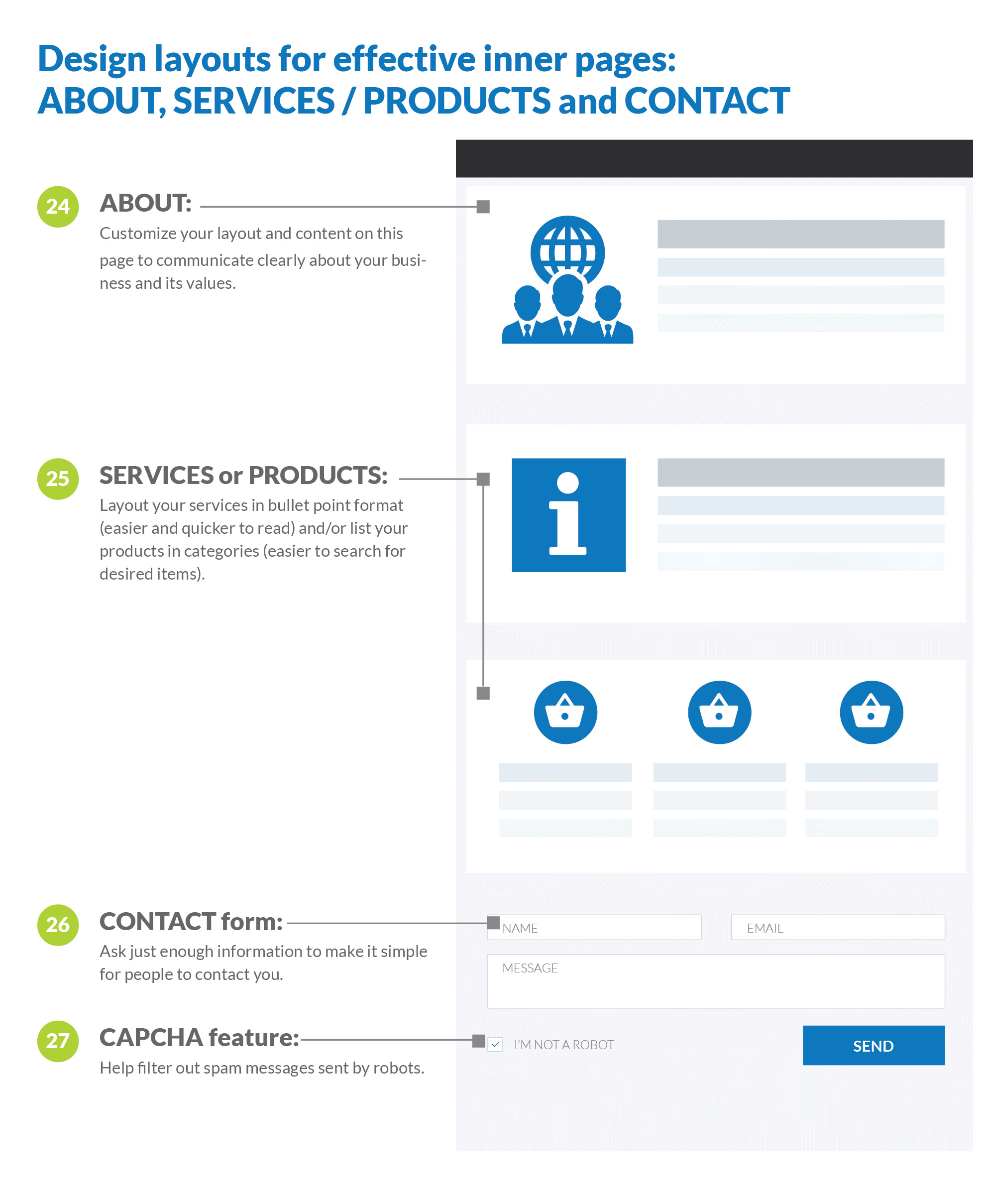 key features Key features print check out this page on dellcom email highlights enjoy premierconnect integration with most common platforms and supplier networks.