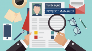 Software Project Manager (PM)