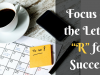 1509410 Best Tips for Achieving More in Less Time