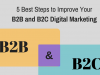 15892Finally – Straight Answers to 2 Common Digital Marketing Questions