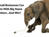 65945 Best Steps to Improve Your B2B and B2C Digital Marketing