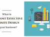 80505 Key Things to Look for in a Great Web Designer: Faribault Website Design