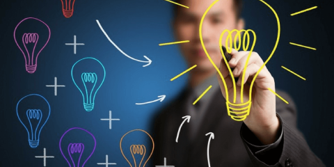 Info Entrepreneurs Wish They Would Have Known Sooner