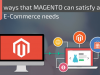 1521610 Reasons Why An E-Commerce Website Will Benefit Your Business