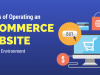 156789 Critical Factors In E-Commerce Website Design and Usability