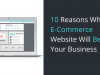 52445 Key Things to Look for in a Great Web Designer: Faribault Website Design