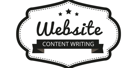 Arm Your Website With Captivating Content!