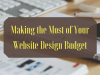 15505Why Custom Website Design Is a Wise Business Investment?