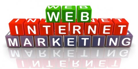 Your Online Marketing Campaign: Take the Right Approach.