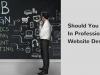 7313The Benefits of Custom Designing Your Website with WordPress